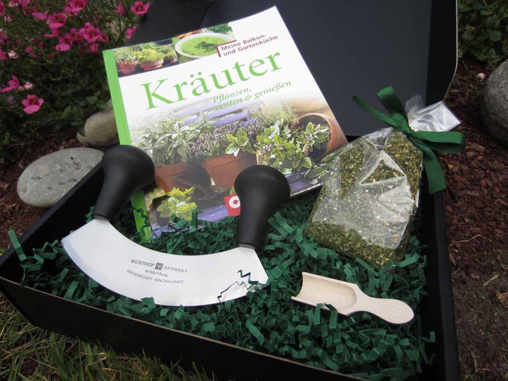 1485 Kräuter-Set