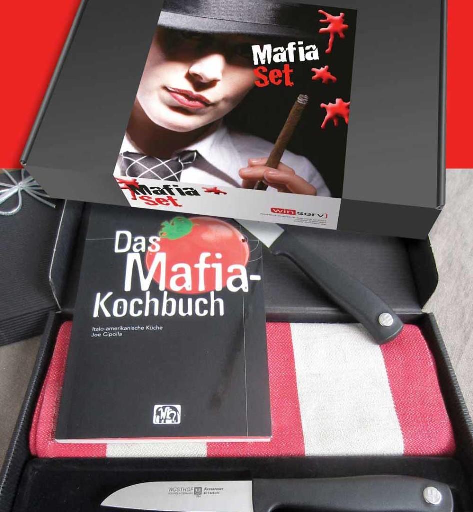 4013-S-Männer-Koch-Set-Mafi