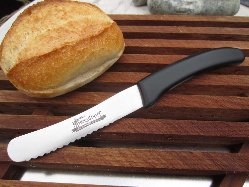 6244 Broetchenmesser mit Werbung