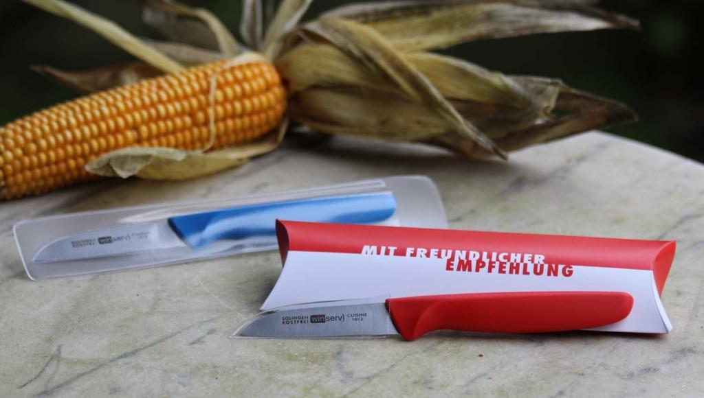 WINSERV Gemüsemesser 1013 mit Verpackung LowRes