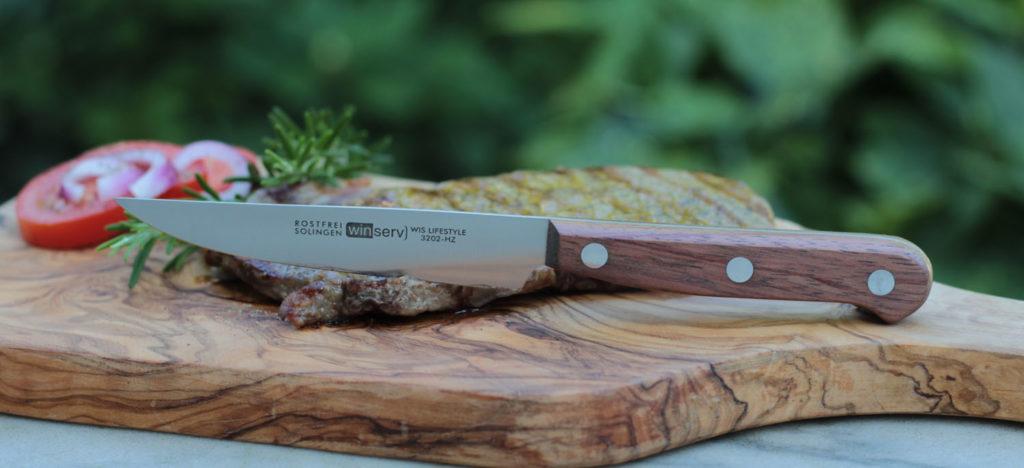 3202-HZ Steakmesser LRes
