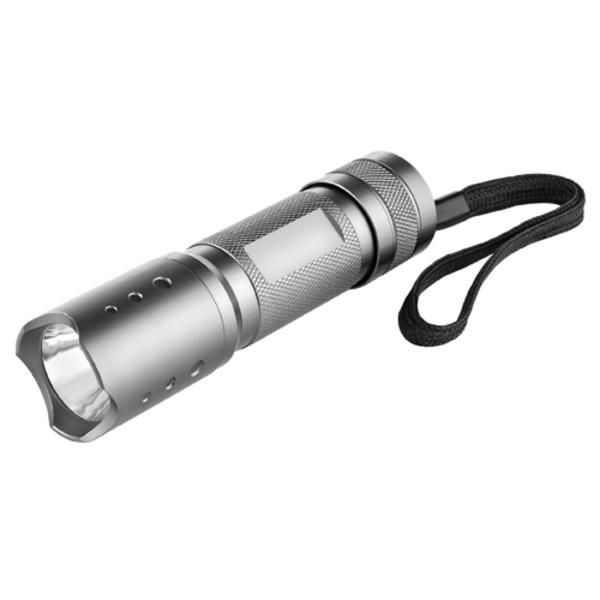 led-lampe-metmaxxsp-571-00-012_zoom