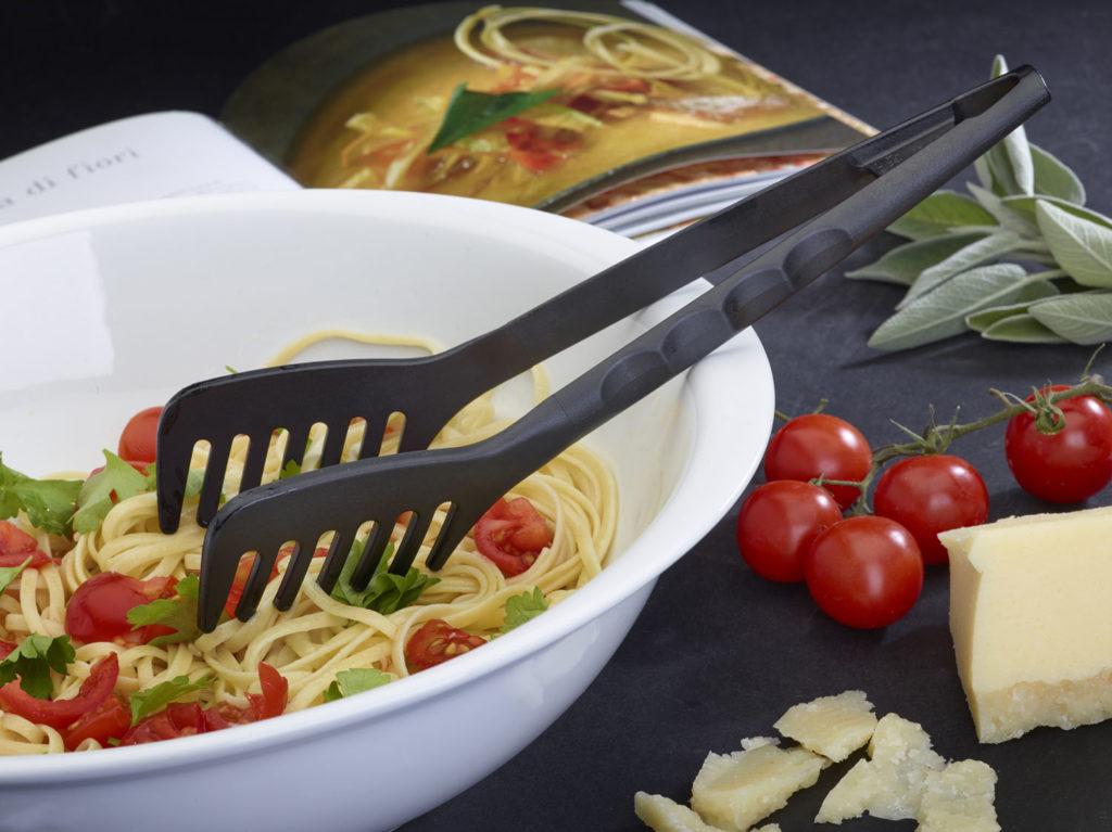 spaghettizange-kunststoff-schwarz